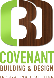 Covenant Building & Design