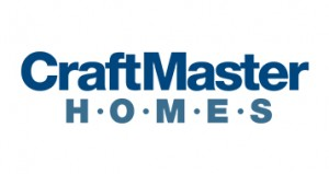 CraftMaster Homes
