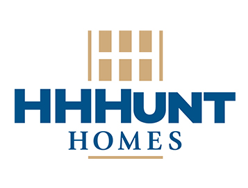 HHHunt Homes
