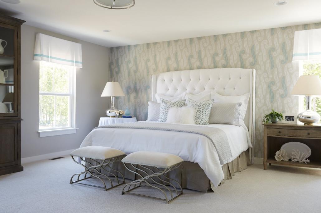 Stylecraft Homes Harpers Mill