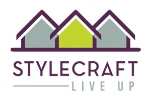 StyleCraft Homes