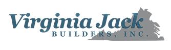 Virginia Jack Builders