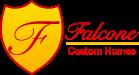Falcone Custom Homes