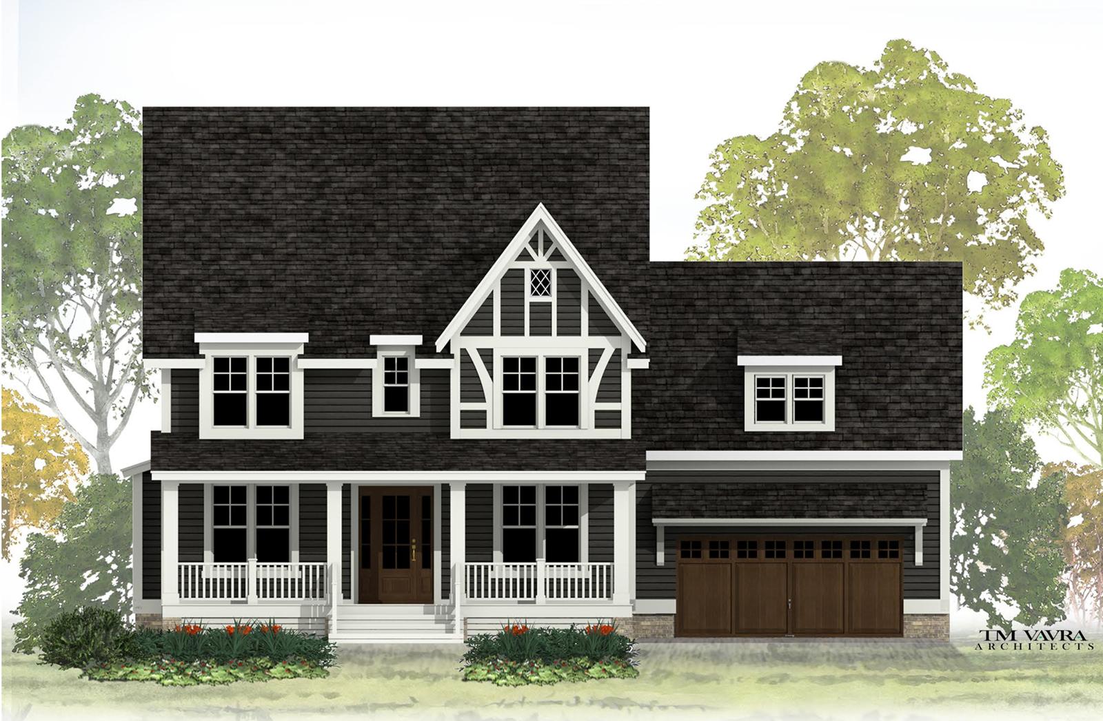 Falcone Custom Homes Home Review