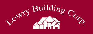 Lowry Building Corporation