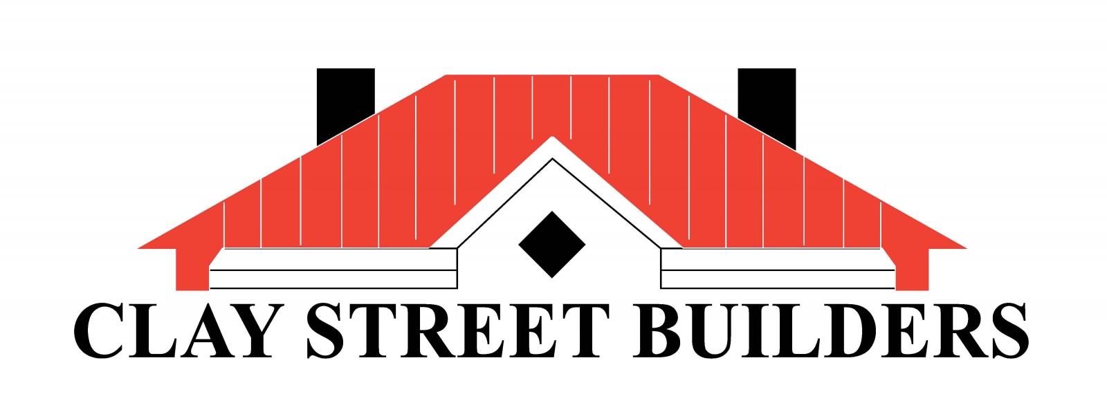 clay street logo