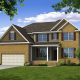 5 Eastwood - 16124 Turquoise Dr